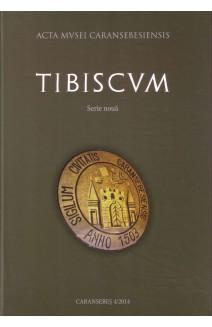 TIBISCUM S.N. IV