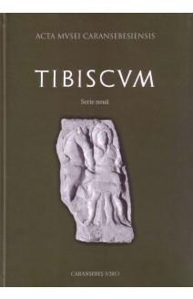 TIBISCUM S.N. III