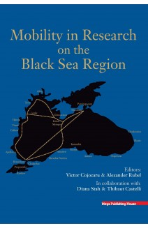 MOBILITY IN RESEARCH ON THE BLACK SEA REGION