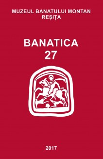 BANATICA 27