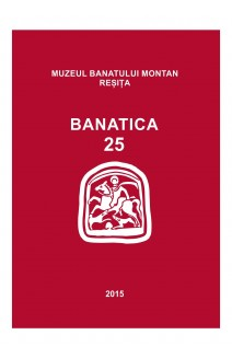 BANATICA 25