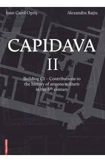 CAPIDAVA II.