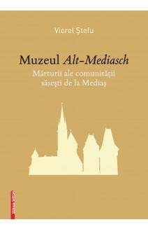 MUZEUL ALT-MEDIASCH