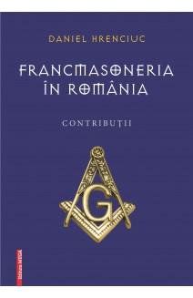 FRANCMASONERIA ÎN ROMÂNIA