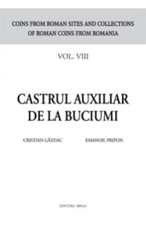 CASTRUL AUXILIAR DE LA BUCIUMI