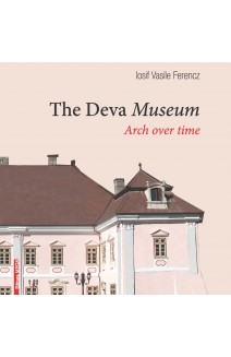 THE DEVA MUSEUM ARCH OVER TIME
