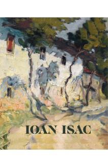 IOAN ISAC