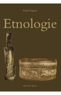 ETNOLOGIE