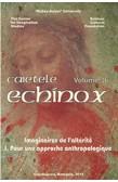CAIETELE ECHINOX. VOLUME 36 / 2019.