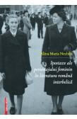 IPOSTAZE ALE PERSONAJULUI FEMININ ÎN LITERATURA ROMÂNĂ INTERBELICĂ / HYPOSTASES OF THE FEMALE CHARACTER IN ROMANIAN INTERWAR LITERATURE