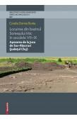 LOCUIREA DIN BAZINUL SOMEŞULUI MIC ÎN SECOLELE VII–IX / HABITATION IN THE SMALL SOMES BASINS DURING THE 7TH-9TH CENTURIES