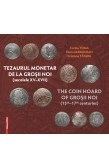 TEZAURUL MONETAR DE LA GROȘII NOI / THE COIN HOARD FROM GROSII NOI