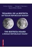 TEZAURUL DE LA BISTRIȚA. UN TEZAUR REPUBLICAN ROMAN?