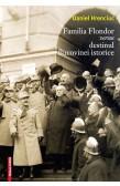 FAMILIA FLONDOR VERSUS DESTINUL BUCOVINEI ISTORICE / THE FLONDOR FAMILY VS THE FATE OF HISTORICAL BUCOVINA