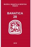 BANATICA 28