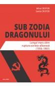 SUB ZODIA DRAGONULUI: LUNGUL MARȘ CĂTRE RUPTURA SOVIETO-ALBANEZĂ (1956-1961)