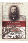 ADALBERT CSERNI AND HIS CONTEMPORARIES. THE PIONEERS OF ARCHAEOLOGY IN ALBA IULIA AND BEYOND