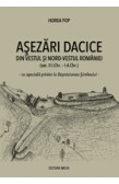 AŞEZĂRI DACICE DIN VESTUL ŞI NORD-VESTUL ROMÂNIE (SEC. II Î. CHR. – I D. CHR.) / DACIAN SETTLEMENTS FROM WEST AND NORTH-WEST ROMANIA  (2ND CENTURY BC – 1ST CENTURY AD)