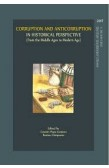 ANNALES UNIVERSITATIS APULENSIS. SERIES HISTORICA 20/I
