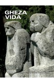 GHEZA VIDA