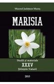 MARISIA. STUDII ŞI MATERIALE. XXXV. ŞTIINŢELE NATURII