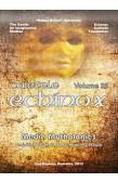 CAIETELE ECHINOX. VOLUME 28 / 2015.