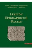 LEXICON EPIGRAPHICUM DACIAE