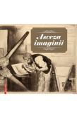 ASCEZA IMAGINII. / IMAGE ASCETICISM.
