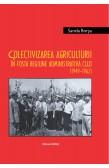 COLECTIVIZAREA AGRICULTURII ÎN FOSTA REGIUNE ADMINISTRATIVĂ CLUJ (1949–1962) / ARGICULTURAL COLLECTIVIZATION IN THE FORMER ADMINISTRATIVE REGION OF CLUJ  (1949–1962)