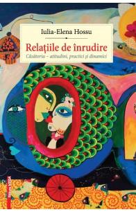 RELAŢIILE DE ÎNRUDIRE / KINSHIP RELATIONS