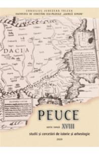 PEUCE S.N. XVIII