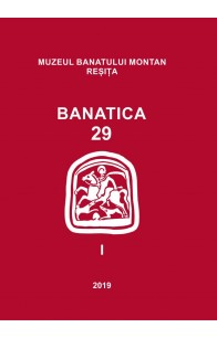BANATICA 29 / I
