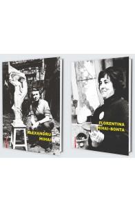 ALEXANDRU MIHAI FLORENTINA MIHAI-BONTA
