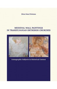 MEDIEVAL WALL PAINTINGS IN TRANSYLVANIAN ORTHODOX CHURCHES