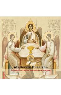 ATELIERELE MUSEIKON