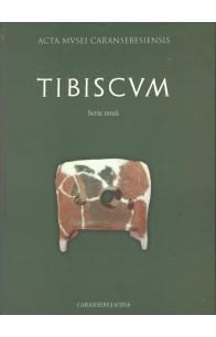 TIBISCUM S.N. VI