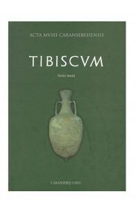 TIBISCUM S.N. V