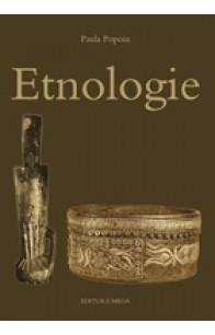 ETNOLOGIE / ETHNOLOGY